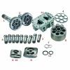 A8VO107 Uchida Spare Parts