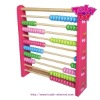 abacus wooden abacus educational toy