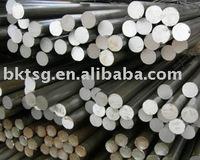 GB 42CrMo/ SAE 4140/ JIS SCM 440 round steel