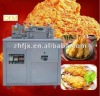 New type deep fryer machine electric and gas dual purpose YDZL-30