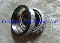 352930(2097930E) tapered roller bearings
