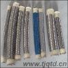 Teflon tube(SAE 100 R14)/Teflon hose