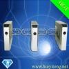 Bridge Bevel Smart swing gate kit---HYT081