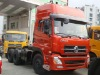 Good quality Famous Dongfeng 375ph tractor truck