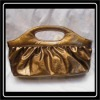 fashion evening bags