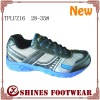 Branded durable sport shoes for men
