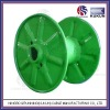 Power Cable Steel Bobbin
