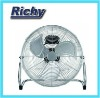 18'' Industrial Floor Fan