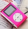 1gb~8gb mini screen mp3 music player