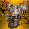 Audi Turbocharger K03 for Audi A4