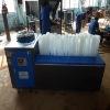 brand new Ice block machine