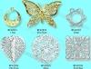 Metal Findings