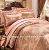 bedding set luxury