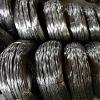 Q235B carbon steel wire