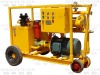 China Supply Grouting Injection Pump