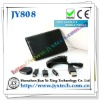 for ipad 2 portable battery charger