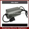 Ballast 250W Digital Electronic HPS/MH light bulb