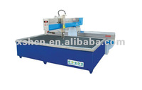 CNC Ceramic Cutting Machine, Tile Cutting machine, 1.3m*1.3m