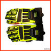 Hot Sale Protective Motorbike Gloves