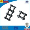 Connecting Link for motorcycle chains roller chains