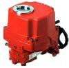 Electric Actuator(Switch/Adjsut Type)