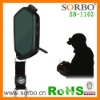 LED outdoor windproof lighter