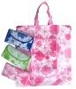 PP No-woven shopping bags