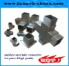 tube joint stainless steel