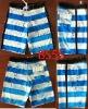 cheap fashion board shorts fabric