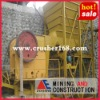 2012 most popular marble stone production line