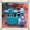 Coal briquette machine with best quality