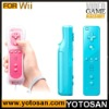 For Wii Remote Controller Plus