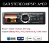3 inch CAR MP5/MP4/MP3/RADIO/USB/SD/AUX PLAYER