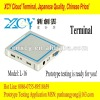 free prototype testing Highest cost performance HZONE HZ-N380W cloud terminal