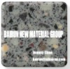 artificial marbel solid surface