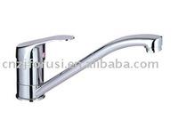 kitchen faucet FW-A1066