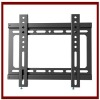 "wall bracket lcd tv mount for 15""-32"" screen size"