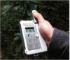 TYS-A Chlorophyll Meter ( Made in China)