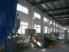 XPS Insulation Board Extrusion Line