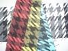 Viscose/Polyester fabric (Art No.:W34-10008)