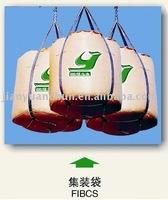 Japan big bag