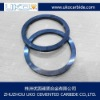 carbide roll ring