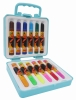 12 Water Color Pen