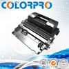 New! Hot! Compatible Toner cartridge CC364X for HP P4014/P4015