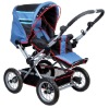 infant buggy