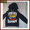 wholesale high quality kid clothes