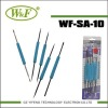 WF-SA-10, solder assistant(assist tool) ,CE Certification
