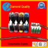 T1401-T1402-T1403-T1404 ink cartridges CISS(continuous ink supply system) for Epson Workforce T42WD
