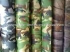 camouflage Fabric high quality