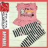 Children's Clothing Sets(KN-CS-40)